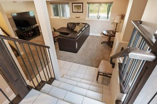 Photo 6: 2 2018 27 Avenue SW in Calgary: South Calgary Row/Townhouse for sale : MLS®# A1130575