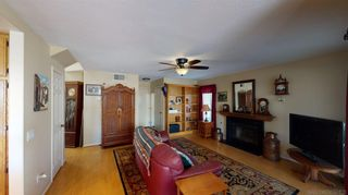 Photo 27: EL CAJON House for sale : 3 bedrooms : 13796 WYETH RD