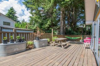 Photo 6: 1549 DEPOT Road in Squamish: Brackendale House for sale : MLS®# R2605847