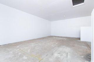 Photo 19: 210 Dewdney Avenue in Regina: Eastview RG Commercial for lease : MLS®# SK768460