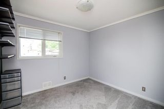 Photo 13: 49 Beaverbend Crescent in Winnipeg: Silver Heights Residential for sale (5F)  : MLS®# 202014868