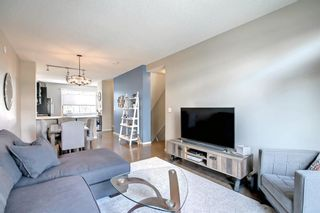 Photo 12: 1103 125 Panatella Way NW in Calgary: Panorama Hills Row/Townhouse for sale : MLS®# A1143179