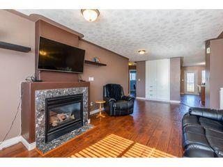 Photo 6: 11495 DARTFORD Street in Maple Ridge: Southwest Maple Ridge House for sale : MLS®# R2391174