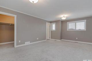 Photo 17: 107 115 Shepherd Crescent in Saskatoon: Willowgrove Residential for sale : MLS®# SK866207
