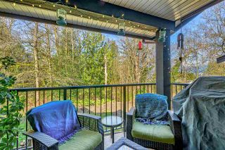 "Photo 11: 10 22206 124 Avenue in Maple Ridge: West Central Townhouse for sale in ""Copperstone Ridge"" : MLS®# R2562378"