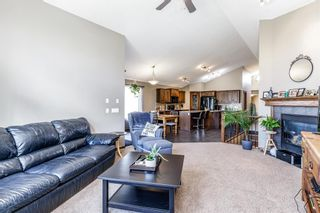Photo 13: 6A Tusslewood Drive NW in Calgary: Tuscany Detached for sale : MLS®# A1115804