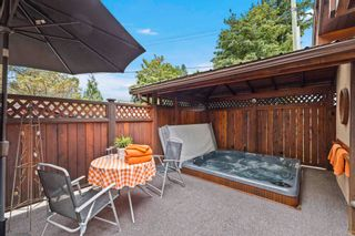 Photo 23: 812 ROBINSON Street in Coquitlam: Coquitlam West House for sale : MLS®# R2603467