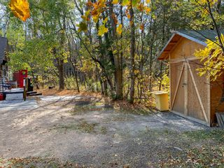 Photo 29: 82 Silverdale Drive: Silver Falls Residential for sale (R28)  : MLS®# 202123981