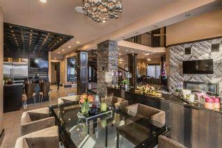 Photo 18: 5249 MULLEN Crest in Edmonton: Zone 14 House for sale : MLS®# E4228825