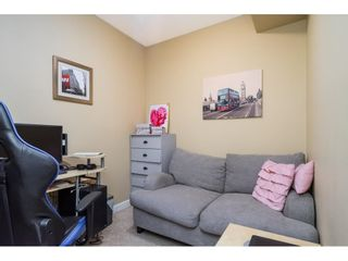 """Photo 13: A409 8218 207A Street in Langley: Willoughby Heights Condo for sale in """"Yorkson Creek (Final Phase) Walnut Ridge"""" : MLS®# R2597596"""