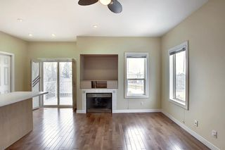 Photo 9: 185 Citadel Drive NW in Calgary: Citadel Row/Townhouse for sale : MLS®# A1066362