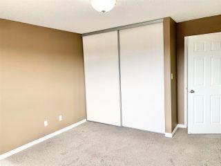 Photo 18: 324 15105 121 Street in Edmonton: Zone 27 Condo for sale : MLS®# E4239504