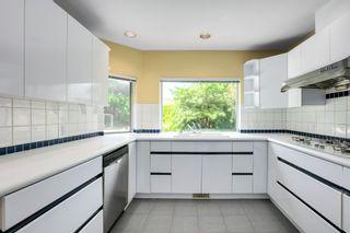 "Photo 21: 13134 19 Avenue in Surrey: Crescent Bch Ocean Pk. House for sale in ""Ocean Park"" (South Surrey White Rock)  : MLS®# R2593801"