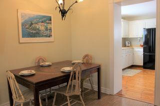 Photo 7: 155 Durham Street in Cobourg: House for sale : MLS®# 238065