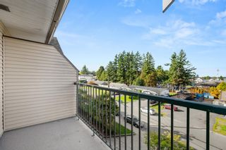 Photo 17: 402 2350 WESTERLY Street in Abbotsford: Abbotsford West Condo for sale : MLS®# R2624978