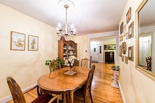 Photo 9: 315 Palmer Avenue in Richmond Hill: Harding House (Bungalow) for sale : MLS®# N3438481
