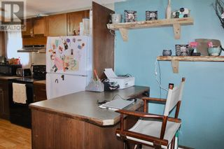 Photo 6: 138, 133 Jarvis Street in Hinton: House for sale : MLS®# A1112954
