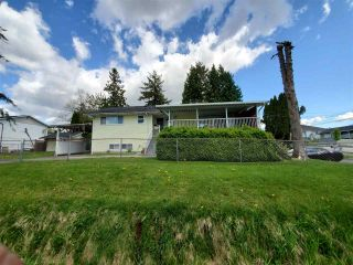 Photo 4: 13763 92 Avenue in Surrey: Bear Creek Green Timbers House for sale : MLS®# R2579129