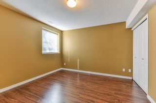"""Photo 19: 9 20750 TELEGRAPH Trail in Langley: Walnut Grove Townhouse for sale in """"Heritage Glen"""" : MLS®# R2267788"""