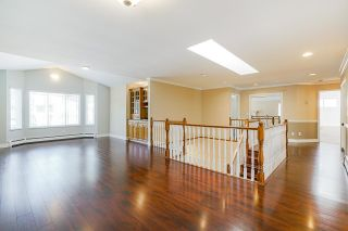 """Photo 4: 1309 OXFORD Street in Coquitlam: Burke Mountain House for sale in """"COBBLESTONE GATE"""" : MLS®# R2599029"""