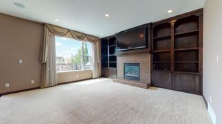 Photo 6: 138 Pantego Way NW in Calgary: Panorama Hills Detached for sale : MLS®# A1120050