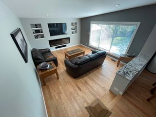 Photo 15: 9103 69 Street NW in Edmonton: Zone 18 House for sale : MLS®# E4254011