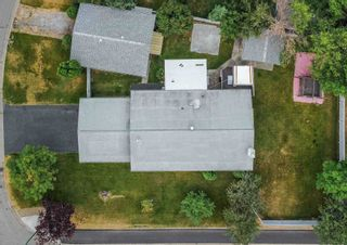 Photo 22: 3010 OSPIKA Boulevard in Prince George: Carter Light House for sale (PG City West (Zone 71))  : MLS®# R2603074