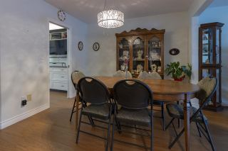 """Photo 11: 20 1450 MCCALLUM Road in Abbotsford: Poplar Townhouse for sale in """"CROWN POINT II"""" : MLS®# R2327183"""