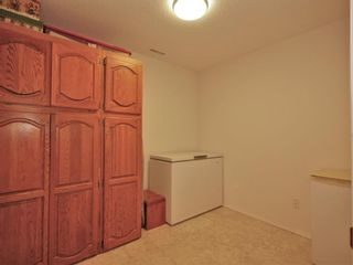 Photo 17: 388 Harvest Rose Circle NE in Calgary: Harvest Hills Detached for sale : MLS®# A1090234