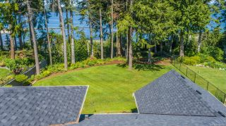 Photo 38: 4827 Ocean Trail in : PQ Bowser/Deep Bay House for sale (Parksville/Qualicum)  : MLS®# 877762