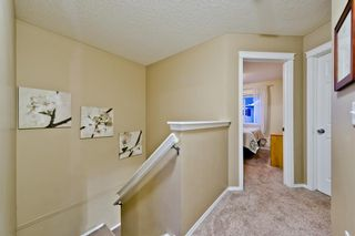 Photo 8: 8 COUNTRY VILLAGE LANE NE in Calgary: Country Hills Village Row/Townhouse for sale : MLS®# A1023209