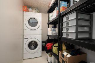 Photo 19: 302 535 Manchester Rd in : Vi Burnside Condo for sale (Victoria)  : MLS®# 870437