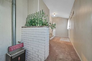 Photo 26: 236 First Avenue W: Hussar Detached for sale : MLS®# A1106838