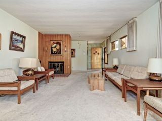 Photo 10: MIDDLETOWN House for sale : 2 bedrooms : 1307 W UPAS ST in SAN DIEGO