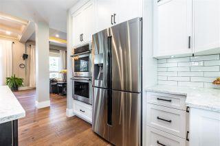 "Photo 9: 10437 WOODROSE Place in Rosedale: Rosedale Popkum House for sale in ""ROSE GARDEN ESTATES"" : MLS®# R2544031"