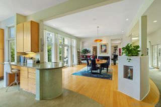 Photo 33: LA JOLLA House for sale : 4 bedrooms : 2626 Hidden Valley Rd