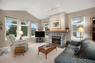 Photo 9: 51 15037 58 AVENUE in Surrey: Sullivan Station Townhouse for sale : MLS®# R2526643
