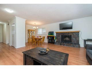 Photo 5: 32886 1 Avenue in Mission: Mission BC House for sale : MLS®# R2369168