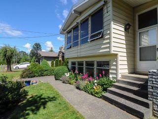 Photo 37: 5112 Veronica Pl in COURTENAY: CV Courtenay North House for sale (Comox Valley)  : MLS®# 732449