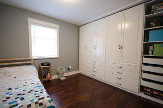 Photo 15: 4708 STEVESTON HIGHWAY in Richmond: Steveston South Home for sale ()  : MLS®# R2173661