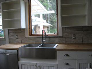 Photo 21: 896 Sayward Rd in SAYWARD: NI Kelsey Bay/Sayward House for sale (North Island)  : MLS®# 838020