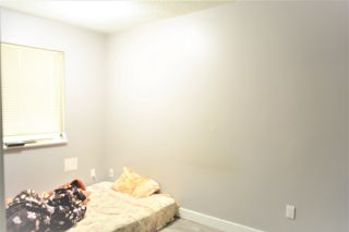 Photo 19: 13131 92 Avenue in Surrey: Queen Mary Park Surrey House for sale : MLS®# R2561258