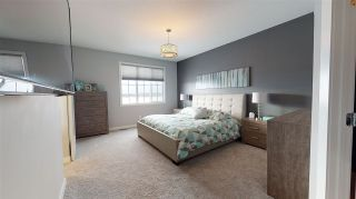 Photo 33: 1406 GRAYDON HILL Way in Edmonton: Zone 55 House for sale : MLS®# E4226117