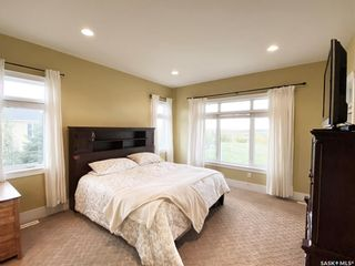 Photo 24: 110 Rudy Lane in Outlook: Residential for sale : MLS®# SK871706