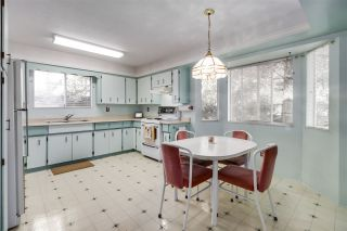 Photo 6: 1262 OXBOW Way in Coquitlam: River Springs House for sale : MLS®# R2506481