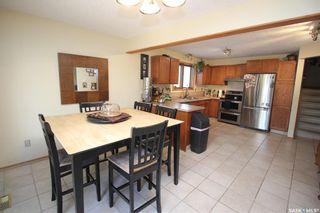 Photo 10: 451 Ball Way in Saskatoon: Silverwood Heights Residential for sale : MLS®# SK872262