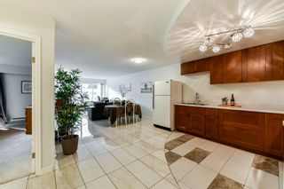 "Photo 3: 322 9635 121 Street in Surrey: Cedar Hills Condo for sale in ""Chandler's Hill"" (North Surrey)  : MLS®# R2318132"