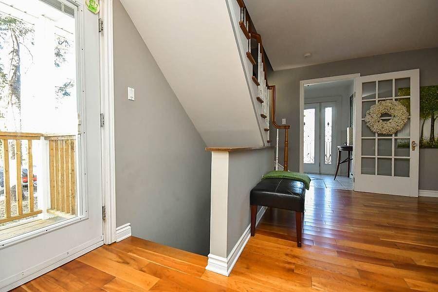 Photo 18: Photos: 6 Kilbirnie Lane in Halifax: 5-Fairmount, Clayton Park, Rockingham Residential for sale (Halifax-Dartmouth)  : MLS®# 202105216