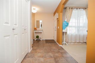 Photo 6:  in Edmonton: Zone 55 House Half Duplex for sale : MLS®# E4248799