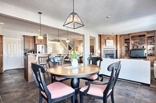 Photo 12:  in Calgary: Royal Oak Detached for sale : MLS®# A1087118